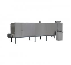三层电烤箱