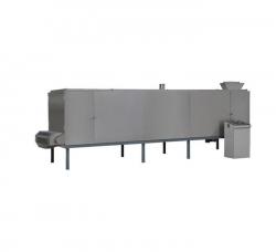 五层电烤箱