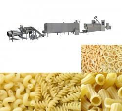 休闲食品生产线
