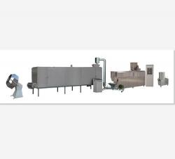 东营犬粮机械